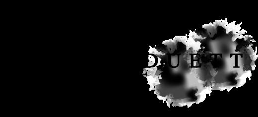 Schnittduett