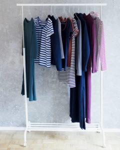 Gesamtpaket Modular Collection - Schnittduett - Moderne Schnittmuster für Frauen, die minimalistische Mode lieben