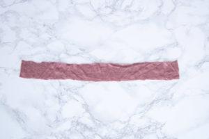 Nähanleitung: Modular Shirt nähen mit kostenlosem Halsbündchen Add-On - Schnittduett